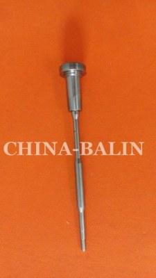 BOSCH F00RJ01704, F00RJ01479 Injector valve