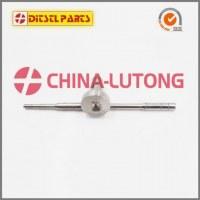 F00RJ02806 Common rail valve,valves,control valve, bosch valve,Common rail valve,valves...