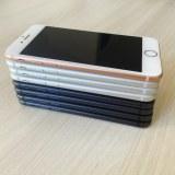 Lote de iphone usado