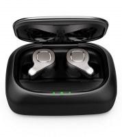 Los auriculares inalámbricos BT más baratos BT V5.0 TWS auriculares auriculares estéreo...