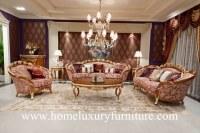 Enta caliente del sofá real de la fecha de los muebles del hogar del sofá del sitio del...