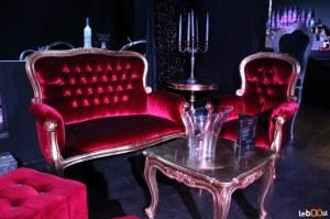Baroco furniture wholesaler