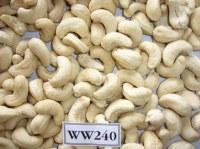 Venta de anacardos sin cáscara