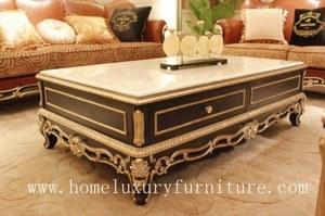 Nuevo designe FC-109 de la mesa de centro del mármol de la mesa de centro del precio de...