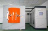 Cutting Tools Multi-arc Ion Vacuum Coating Machine