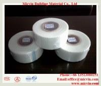 Vender cinta de fibra de vidrio Drywall Joint