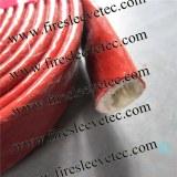 BSTFLEX FIRE SLEEVE WITH VELCRO