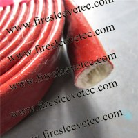BST Fiberglass Thermal Sleeve