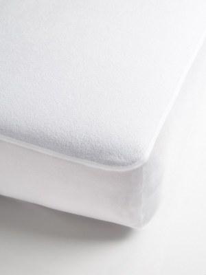 Cuna / niño / colchón de la cuna protectores (impermeables cuna cojines de cama)