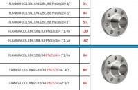 230 TONNES DE RACCORDS DE PLOMBERIE /BRIDES/FLEXIBLES ETC..