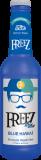 FREEZ MIX Blue Hawaï 24x275ml