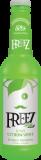 FREEZ MIX Kiwi Citron vert 24x275ml