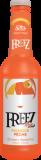 FREEZ MIX Mangue Pêche 24x275ml