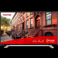 Toshiba TV's - reacondicionados