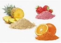 Poudre De Fruits