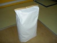 Crema de leche en polvo completa 25KG
