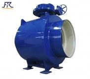 Fully welded ball valve ,Fully weld ball valve ,weld ball valve