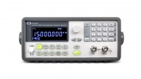 PICOTEST G5110A 15MHz Function/Arbitrary Waveform Genertor - Better than Agilent 33210A
