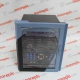 GE IC200ALG328
