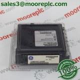 NEW GE IC693MDL240 &PLC Debugging Steps