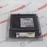 GE IC697MDL653 fast shipping