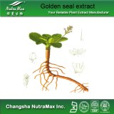 Golden seal root Extract (sales07@nutra-max.com)