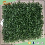 Cheap artificial turf grass I carpet for football decoration