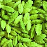 Grado de calidad del cardamomo verde para la venta (WhatsApp; +255673596902)
