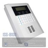 Reducción del precio de SMS sistema de alarma de seguridad inalámbrica
