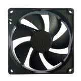AC axial fan110x110x25mm 110/220V High Performance Medical AC Fan