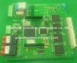 PCB Assembly Shenzhen, PCB Fabrication, express pcb assembly, industrial control boards...