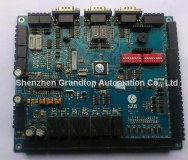 Express PCB Assembly China, PCB Manufacturing service,GTL002