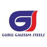 Guru Guatam Steel