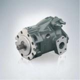 Hawe Piston Pump
