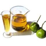 Aceite de tung aceite de madera chino