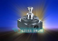 Rotor head 1 468 334 672 for PERKINS