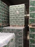 Holandesa Heineken cerveza lager 250ml