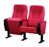 New Style auditorium chair