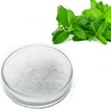 Extracto de hoja de Stevia Naturaleza Extracto de Stevia Glucósidos de esteviol 98%