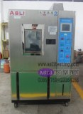 Singapore Circulation Temperature Test Equipment