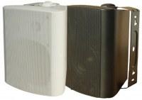 SP563A Wall Speaker