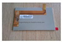5inch TFT LCD Screen for Mobile Phone