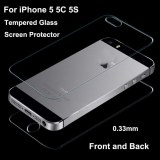 Tempered glass screen for iPhone 6S