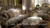 Sistemas de sala de estar color plata caseros de los muebles de la sala de estar del ma...