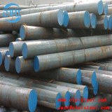 H11 steel, Otai give you a discount if you choose us