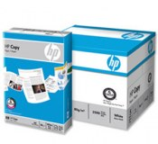HP COPIA PAPEL A4 80GSM 102-104%
