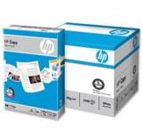 HP COPIA PAPEL A4 80GSM 102-104%
