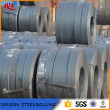 Hot selling Q195-235 construction hot rolled steel strip coils