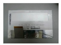 6.2inch High Brightness TFT LCD Panel