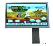 Módulo LCD profesional (LCM) proveedor de productos
